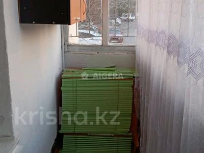 1-комнатная квартира, 36 м², 1/9 этаж помесячно, проспект Абылай Хана 3 за 100 000 〒 в Нур-Султане (Астана), Алматы р-н — фото 3