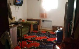1-комнатная квартира, 24 м² помесячно, улица Садвакасова 183 за 45 000 〒 в Алматы
