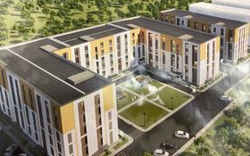 3-комнатная квартира, 94 м², 3/5 этаж, 29а мкр, 29а мкр за ~ 8 млн 〒 в Актау, 29а мкр
