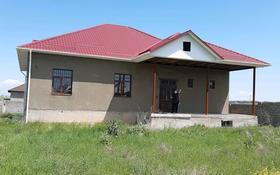 5-комнатный дом, 230 м², 10 сот., мкр Туран — Байдибек би за 28 млн 〒 в Шымкенте, Каратауский р-н