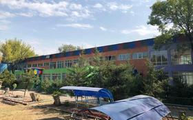детский сад за ~ 1.2 млрд 〒 в Алматы, Ауэзовский р-н