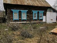 2-комнатный дом, 28 м², Заречная 52 за 1.8 млн 〒 в Бобровке