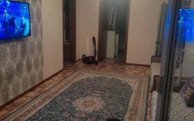 2-комнатная квартира, 45 м², 3/5 этаж, 3 микрорайон 38 за 12.5 млн 〒 в Капчагае
