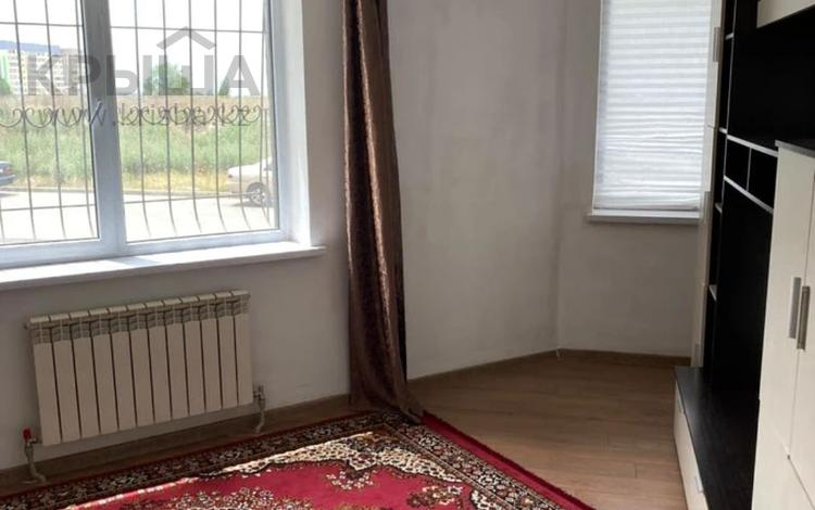 1-комнатная квартира, 41 м², 1/9 этаж, Мкр Нуркент за 15.5 млн 〒 в Алматы, Алатауский р-н
