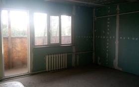 4-комнатный дом, 100 м², 10 сот., Транспортная за 13 млн 〒 в Усть-Каменогорске