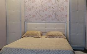 1-комнатная квартира, 45 м², 2/9 этаж по часам, Мира — Баян Батыра за 3 000 〒 в Павлодаре