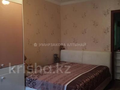 2-комнатная квартира, 57 м², 1/5 этаж, Куйши Дина 8 за 20 млн 〒 в Нур-Султане (Астане), Алматы р-н