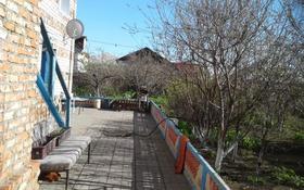 4-комнатный дом, 103 м², 8 сот., Жастар за 20 млн 〒 в Экибастузе