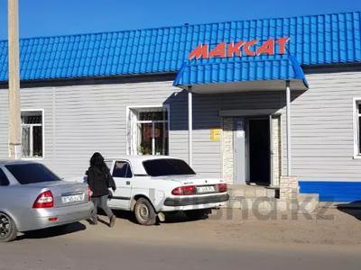 Магазин площадью 650 м², Жумабаева 12 — Пушкина за 100 млн 〒 в Семее — фото 2
