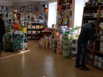 Магазин площадью 650 м², Жумабаева 12 — Пушкина за 100 млн 〒 в Семее — фото 3