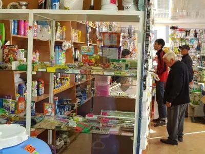 Магазин площадью 650 м², Жумабаева 12 — Пушкина за 100 млн 〒 в Семее — фото 4