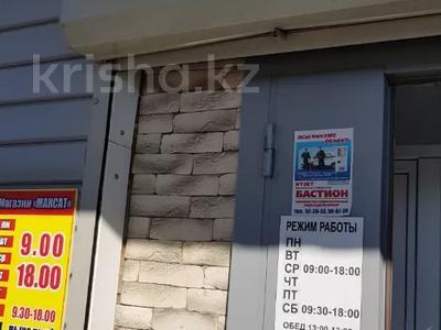 Магазин площадью 650 м², Жумабаева 12 — Пушкина за 100 млн 〒 в Семее — фото 5