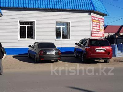 Магазин площадью 650 м², Жумабаева 12 — Пушкина за 100 млн 〒 в Семее — фото 8