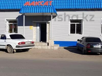 Магазин площадью 650 м², Жумабаева 12 — Пушкина за 100 млн 〒 в Семее