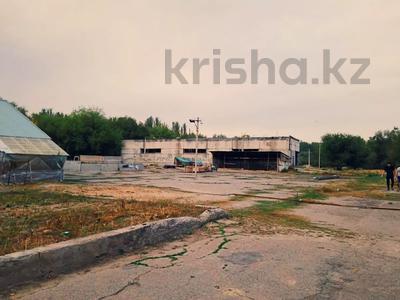 Участок 2 га, Васильевский — Манас за 160 млн 〒 в Бишкеке — фото 3