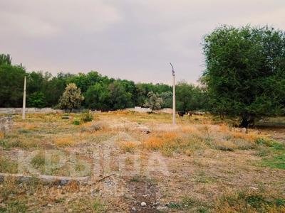 Участок 2 га, Васильевский — Манас за 160 млн 〒 в Бишкеке — фото 15