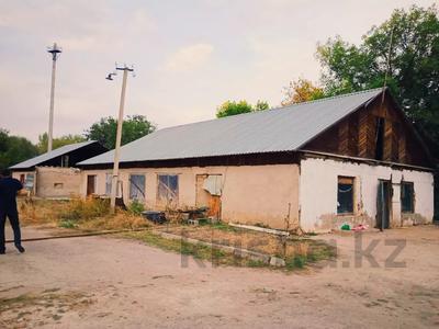 Участок 2 га, Васильевский — Манас за 160 млн 〒 в Бишкеке — фото 17
