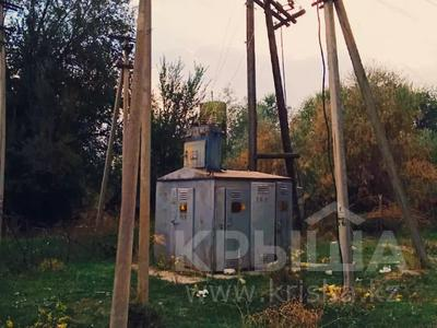 Участок 2 га, Васильевский — Манас за 160 млн 〒 в Бишкеке — фото 28