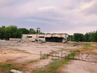 Участок 2 га, Васильевский — Манас за 160 млн 〒 в Бишкеке — фото 20