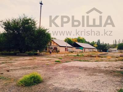 Участок 2 га, Васильевский — Манас за 160 млн 〒 в Бишкеке — фото 8