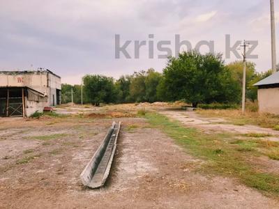 Участок 2 га, Васильевский — Манас за 160 млн 〒 в Бишкеке — фото 21