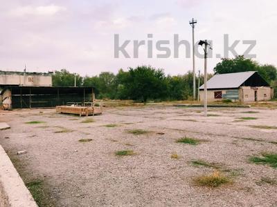 Участок 2 га, Васильевский — Манас за 160 млн 〒 в Бишкеке — фото 22