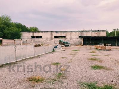 Участок 2 га, Васильевский — Манас за 160 млн 〒 в Бишкеке — фото 24