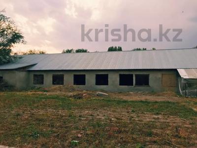 Участок 2 га, Васильевский — Манас за 160 млн 〒 в Бишкеке — фото 31