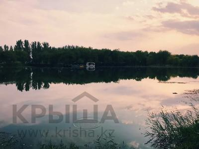 Участок 2 га, Васильевский — Манас за 160 млн 〒 в Бишкеке — фото 32