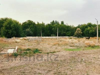Участок 2 га, Васильевский — Манас за 160 млн 〒 в Бишкеке — фото 33