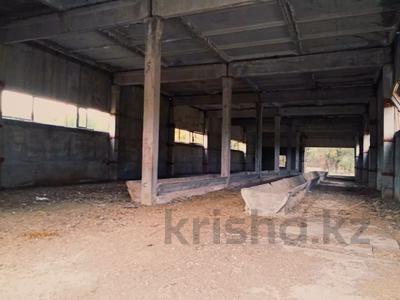 Участок 2 га, Васильевский — Манас за 160 млн 〒 в Бишкеке — фото 9