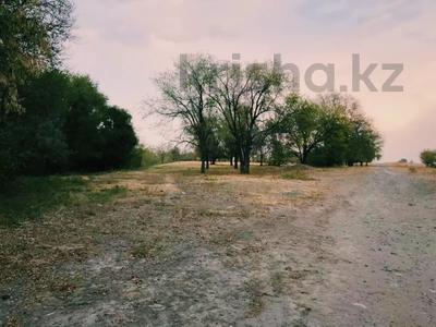 Участок 2 га, Васильевский — Манас за 160 млн 〒 в Бишкеке — фото 34