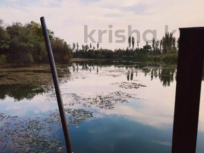 Участок 2 га, Васильевский — Манас за 160 млн 〒 в Бишкеке — фото 36