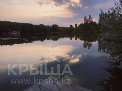 Участок 2 га, Васильевский — Манас за 160 млн 〒 в Бишкеке — фото 37