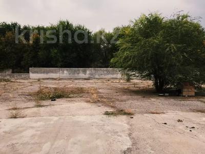 Участок 2 га, Васильевский — Манас за 160 млн 〒 в Бишкеке — фото 38
