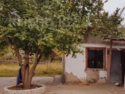 Участок 2 га, Васильевский — Манас за 160 млн 〒 в Бишкеке — фото 39