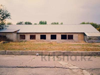 Участок 2 га, Васильевский — Манас за 160 млн 〒 в Бишкеке — фото 10