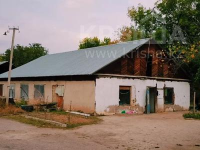 Участок 2 га, Васильевский — Манас за 160 млн 〒 в Бишкеке — фото 41