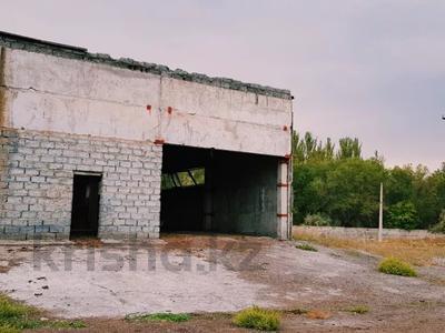 Участок 2 га, Васильевский — Манас за 160 млн 〒 в Бишкеке — фото 42