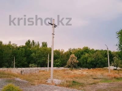 Участок 2 га, Васильевский — Манас за 160 млн 〒 в Бишкеке — фото 43