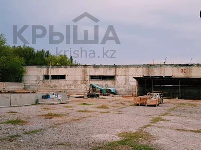 Участок 2 га, Васильевский — Манас за 160 млн 〒 в Бишкеке — фото 47