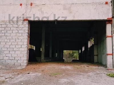 Участок 2 га, Васильевский — Манас за 160 млн 〒 в Бишкеке — фото 50