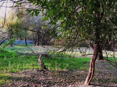 Участок 2 га, Васильевский — Манас за 160 млн 〒 в Бишкеке — фото 52