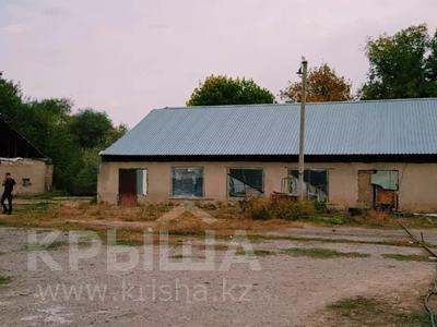 Участок 2 га, Васильевский — Манас за 160 млн 〒 в Бишкеке — фото 53