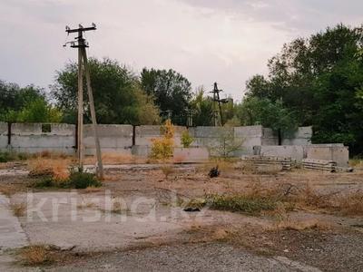 Участок 2 га, Васильевский — Манас за 160 млн 〒 в Бишкеке — фото 54