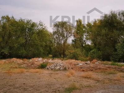 Участок 2 га, Васильевский — Манас за 160 млн 〒 в Бишкеке — фото 55