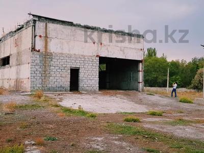 Участок 2 га, Васильевский — Манас за 160 млн 〒 в Бишкеке — фото 56