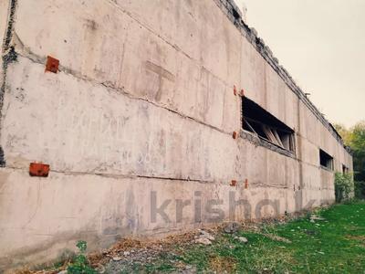 Участок 2 га, Васильевский — Манас за 160 млн 〒 в Бишкеке — фото 12