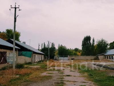 Участок 2 га, Васильевский — Манас за 160 млн 〒 в Бишкеке — фото 60