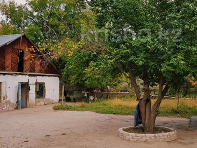 Участок 2 га, Васильевский — Манас за 160 млн 〒 в Бишкеке — фото 61